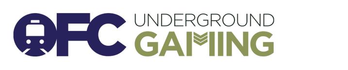 OFC Underground Gaming