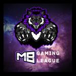 Lycan League